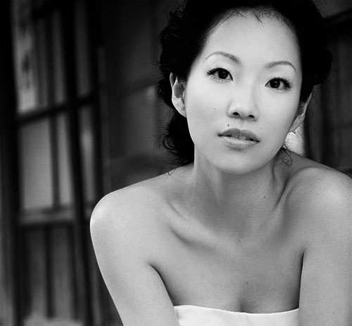 Dr. Grace Fong