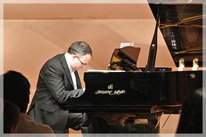 チェコ・フィルハーモニー管弦楽団 トップ奏者による室内楽の夕べ