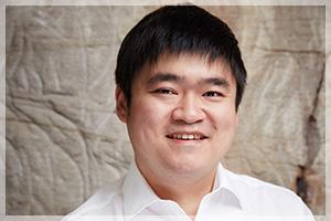 第11回シドニー国際ピアノコンクール SK-EXを弾いたモイェ・チェンさんが 第三位に入賞