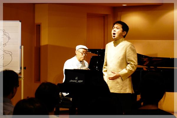 「東急不動産ホールディングスグループ×Shigeru Kawai」コラボコンサート Part3を開催