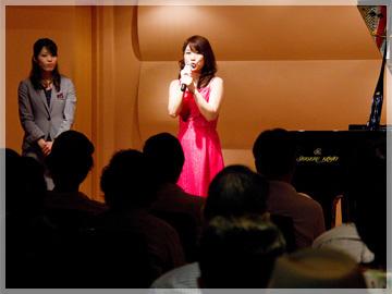 「東急不動産グループ × Shigeru Kawai」コラボコンサート