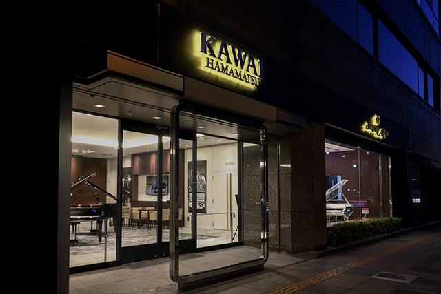 カワイ浜松06
